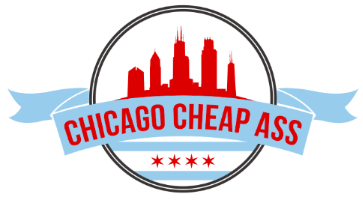 Chicago Cheap Ass